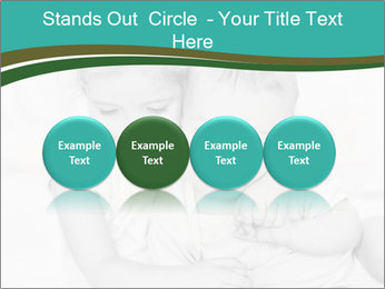 0000077831 PowerPoint Templates - Slide 76