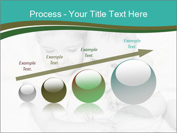 0000077831 PowerPoint Templates - Slide 87