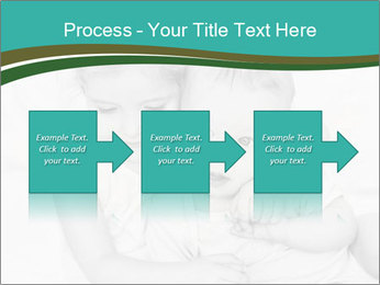 0000077831 PowerPoint Templates - Slide 88