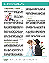 0000077831 Word Templates - Page 3