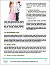 0000077831 Word Templates - Page 4