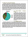 0000077831 Word Templates - Page 7