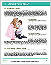 0000077831 Word Templates - Page 8