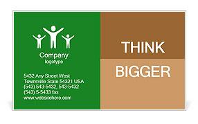 0000077832 Business Card Templates