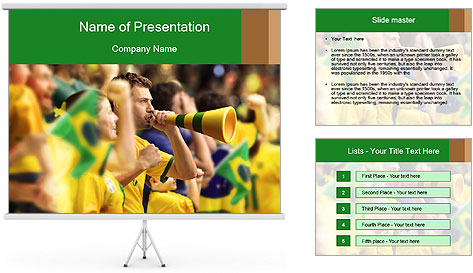 0000077832 PowerPoint Template