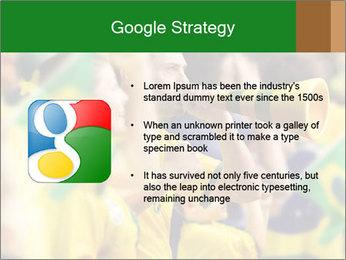 0000077832 PowerPoint Template - Slide 10