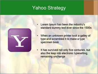 0000077832 PowerPoint Template - Slide 11
