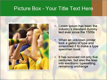 0000077832 PowerPoint Template - Slide 13