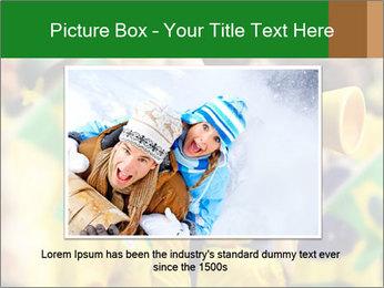 0000077832 PowerPoint Template - Slide 15