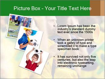 0000077832 PowerPoint Template - Slide 17