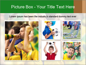 0000077832 PowerPoint Template - Slide 19