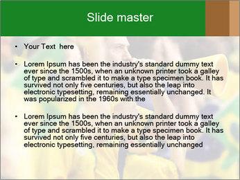 0000077832 PowerPoint Template - Slide 2
