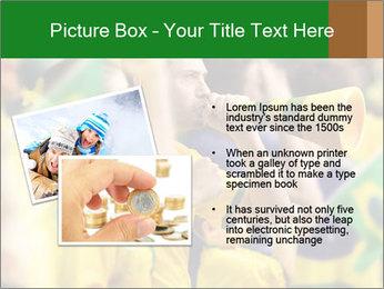 0000077832 PowerPoint Template - Slide 20