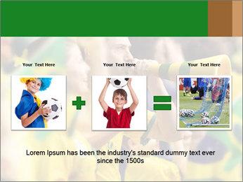 0000077832 PowerPoint Template - Slide 22