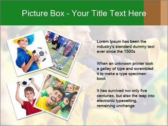 0000077832 PowerPoint Template - Slide 23