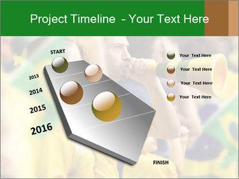0000077832 PowerPoint Template - Slide 26