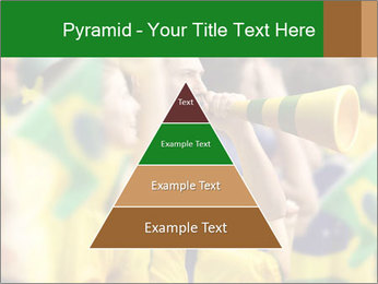 0000077832 PowerPoint Template - Slide 30