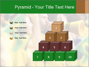 0000077832 PowerPoint Template - Slide 31