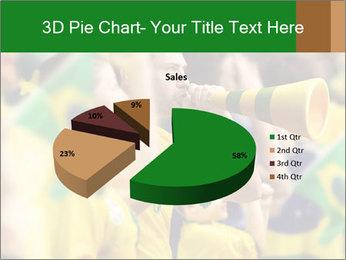 0000077832 PowerPoint Template - Slide 35