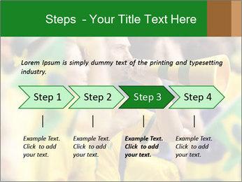 0000077832 PowerPoint Template - Slide 4
