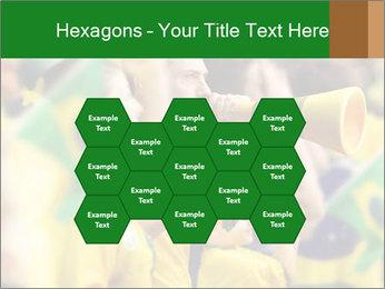 0000077832 PowerPoint Template - Slide 44