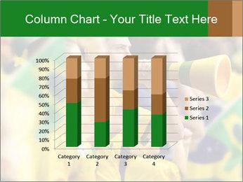 0000077832 PowerPoint Template - Slide 50