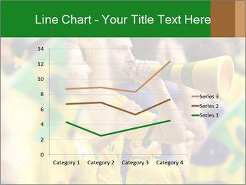 0000077832 PowerPoint Template - Slide 54