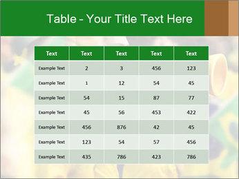 0000077832 PowerPoint Template - Slide 55