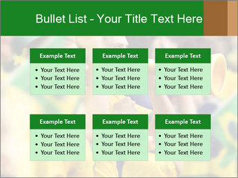 0000077832 PowerPoint Template - Slide 56