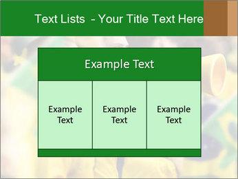 0000077832 PowerPoint Template - Slide 59