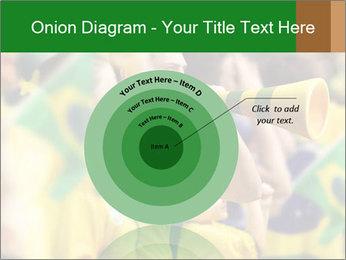 0000077832 PowerPoint Template - Slide 61