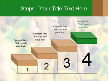 0000077832 PowerPoint Template - Slide 64