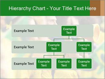 0000077832 PowerPoint Template - Slide 67