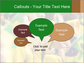 0000077832 PowerPoint Template - Slide 73