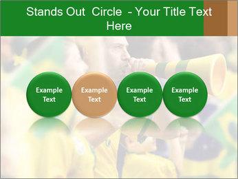 0000077832 PowerPoint Template - Slide 76