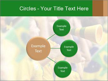 0000077832 PowerPoint Template - Slide 79