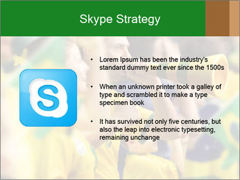 0000077832 PowerPoint Template - Slide 8