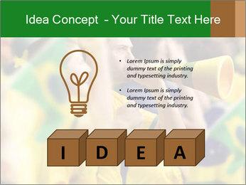 0000077832 PowerPoint Template - Slide 80
