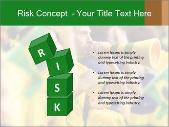 0000077832 PowerPoint Template - Slide 81
