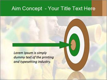 0000077832 PowerPoint Template - Slide 83