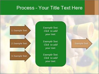0000077832 PowerPoint Template - Slide 85
