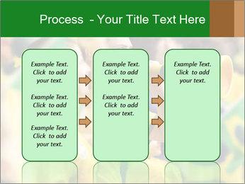 0000077832 PowerPoint Template - Slide 86