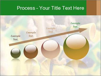0000077832 PowerPoint Template - Slide 87