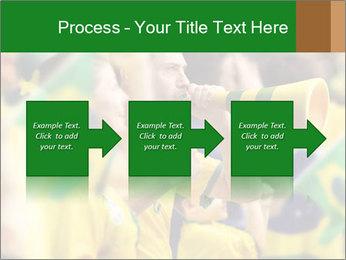 0000077832 PowerPoint Template - Slide 88