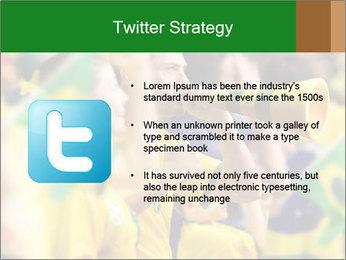 0000077832 PowerPoint Template - Slide 9