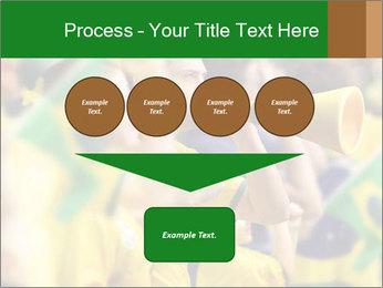 0000077832 PowerPoint Template - Slide 93