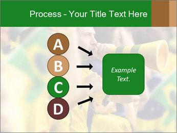 0000077832 PowerPoint Template - Slide 94