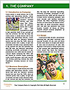 0000077832 Word Template - Page 3
