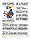 0000077832 Word Template - Page 4