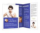 0000077833 Brochure Templates
